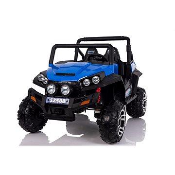RSX modré (8586019940015)