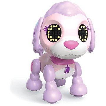 Zoomer Jellybean (ASRT778988647332)