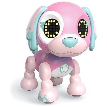 Zoomer Bubblegum (ASRT778988647332)