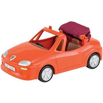 Sylvanian Families Kabriolet auto (5054131052273)