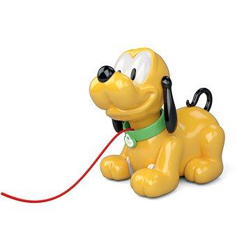 Clementoni Pluto - tahací pejsek (8005125149810)