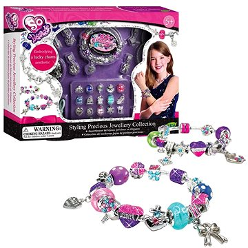 Kolekce šperků (4897003981728)
