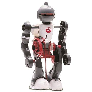 Vytvoř si akrobatického robota (8595571108320)