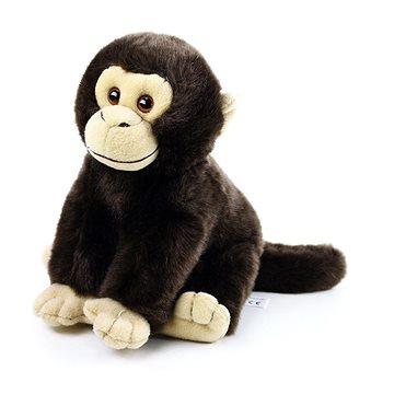 Rappa Plyšová opice (8590687176270)