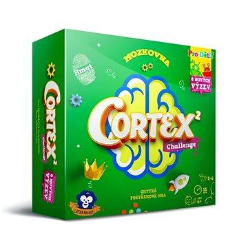 Cortex pro děti 2 (8590228031334)