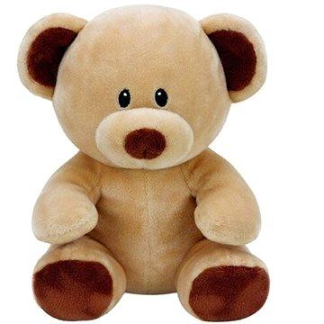 Baby TY Bundles - Medvídek (008421820023)