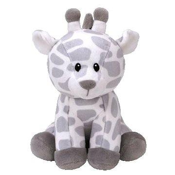 Baby TY Gracie - Žirafa (008421820047)