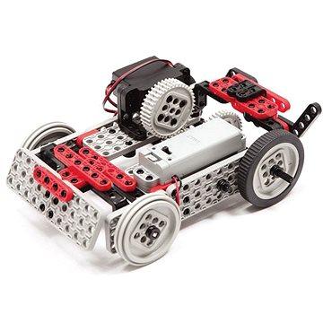 Robotron RoboTami Mechanic (8809359710033)