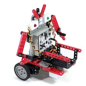 Robotron RoboTami Creative (8809359710057)
