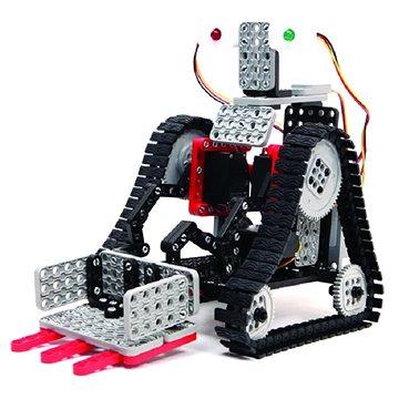 Robotron RoboTami Intelligent (8809359710156)