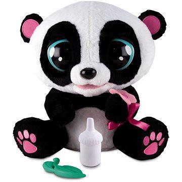 Yoyo Panda (8421134095199)