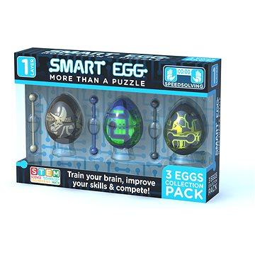 Smart Egg balení 3 ks (6711808608803)