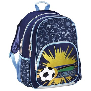 Hama Fotbal (4047443347527)