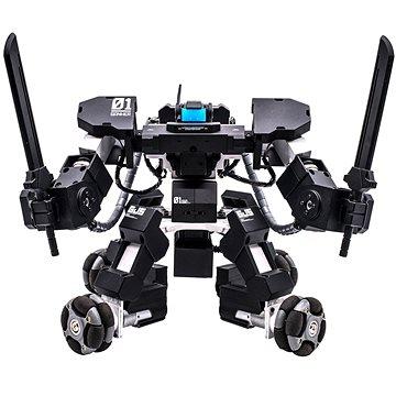 Ganker bojový robot (6970917340008)