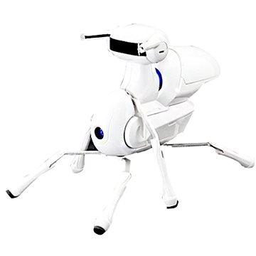 Antbo robotická sada (6959420911332)