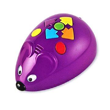 Code & Go robotická myš (765023028416)