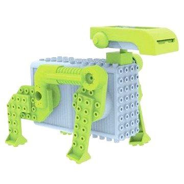 Motorblox Robot lab (834509004937)