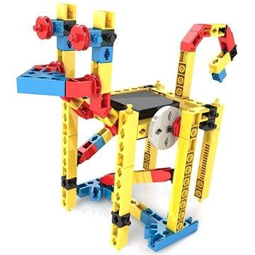 Engino Inventor 18 set (756619009278)