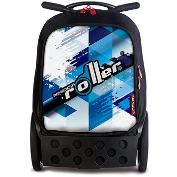 Nikidom Roller Cool Blue (8437010547010)