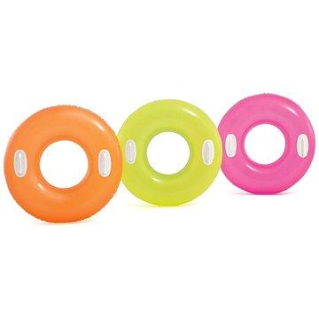 Intex Kruh s úchytkami (6941057452586)