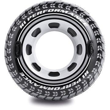 Intex Kruh pneumatika s úchyty (6941057456263)