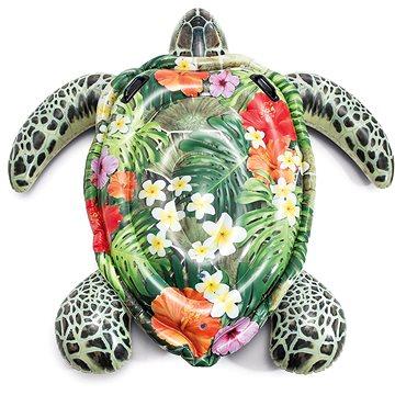 Intex Nafukovací želva s úchyty (6941057402994)