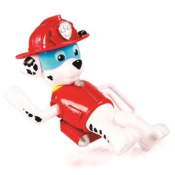 Tlapková patrola Plavající figurky Marschall (ASRT778988657942)