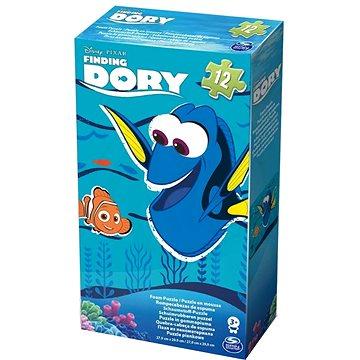 Pěnové puzzle Hledá se Dory (ASRT778988635506)