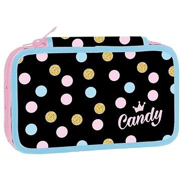Dvoupatrový Candy (8591577043832)