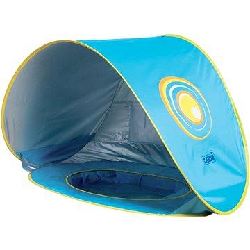 Ludi Stan s bazénem anti-UV pro miminko (3550839922068)