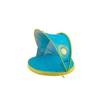 Ludi Hrací podložka a stan anti-UV Nomad (3550839922013)