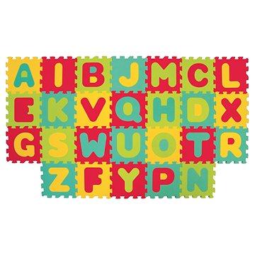Ludi 199x115 cm Písmena (3550839910546)