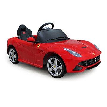 Wiky Auto elektrické (8590331336685)