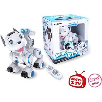 Wiky Robo-pes (8590331903962)
