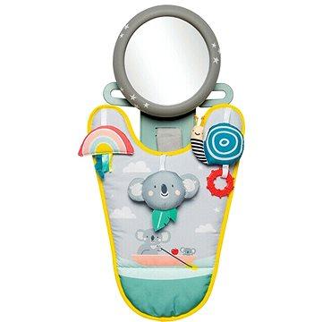 Hrací pultík do auta Koala (605566124858)