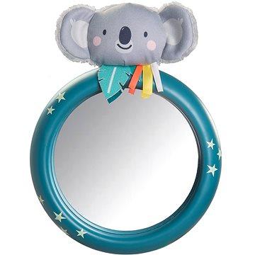 Zpětné zrcátko do auta Koala (605566125053)