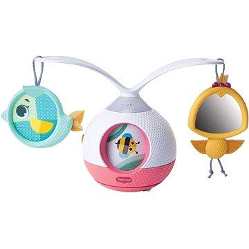 Hudební box pro hru na bříšku Tiny Princess Tales (7290108862249)