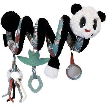 Spiral pandas ROTOTOS (4897018365568)