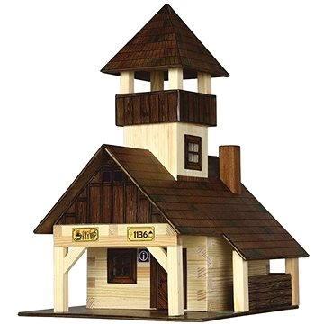 Walachia Turistická bouda (8594036430402)