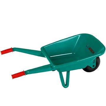 Klein Bosch zahradní kolečko (4009847027702)