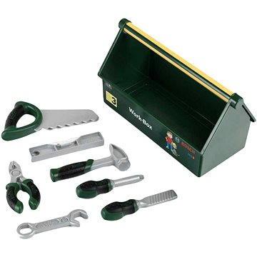 Klein Nářadí Bosch set (4009847085733)