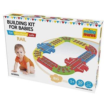 Millaminis Velké koleje (8595615295030)
