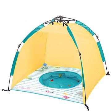 Ludi Stan s bazénem anti-UV Express (3550833900154)