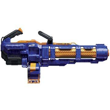 Nerf Elite Titan (5010993574148)