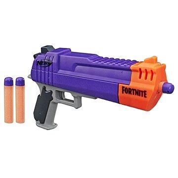 Nerf Fortnite HC E (5010993616114)
