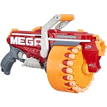 Nerf Mega Megalodon (5010993597604)
