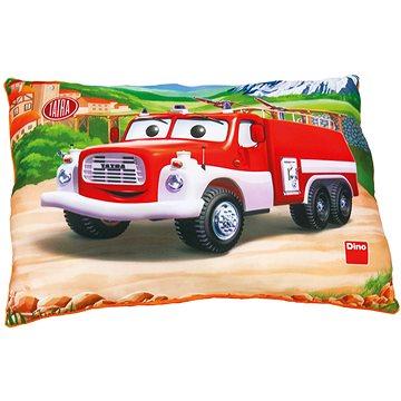 Tatra Polštářek hasiči (8590878653078)