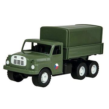 Tatra 148 Vojenský 30cm (8590878645363)