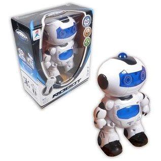 Robot na ovládání (8590756903134)