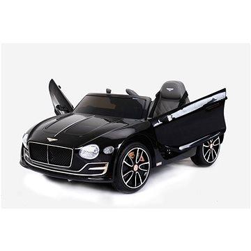 Bentley EXP 12 Prototyp černé (8586019940602)